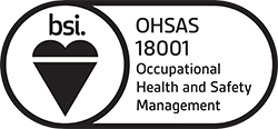 OHS18001_White copy_250x116.png