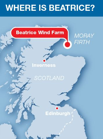 Beatrrice wind farm map.jpg